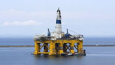 IEA ramps up global oil demand estimates