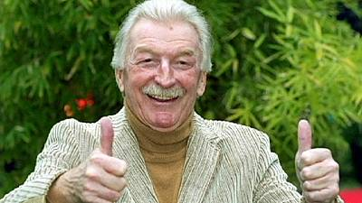 James Last: a life in music