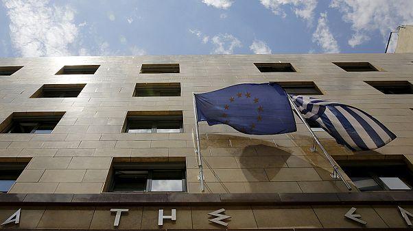 ΔΝΤ: «Υπάρχουν μεγάλες διαφορές με την Ελλάδα, η συμφωνία είναι ακόμη μακριά»
