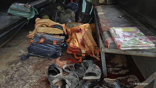 Pakistan: un enseignant tue accidentellement un élève par balle