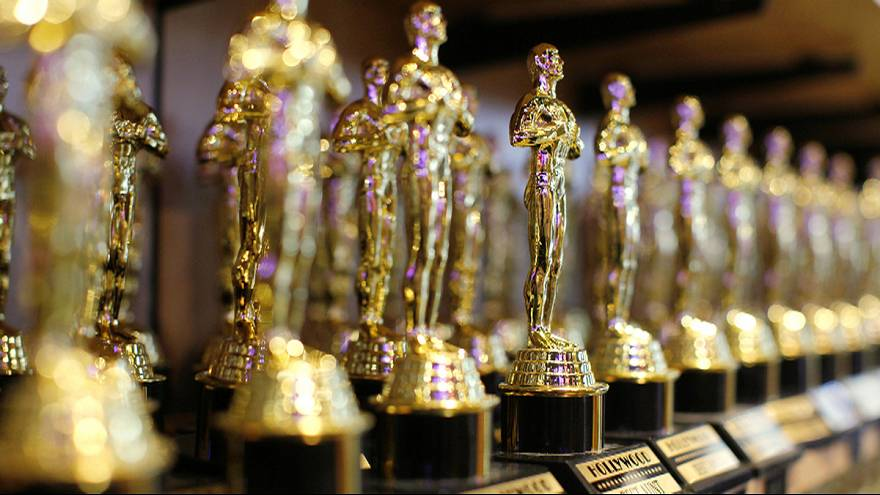Saul fia: irány az Oscar