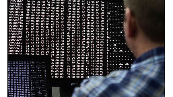 Avusturya ve İsviçre siber saldırı iddialarını araştırıyor
