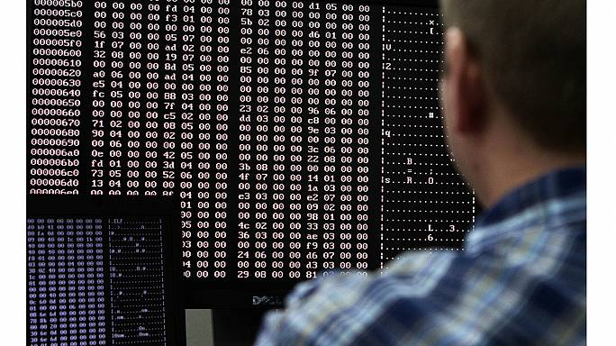 Swiss and Austrian police pursue Iran-P5+1 cyber-intruders