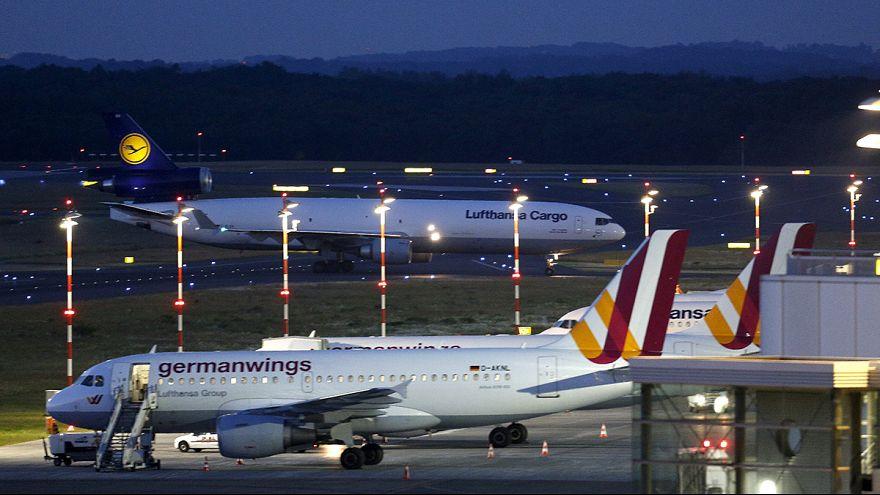 Катастрофа Germanwings: пойдут ли под суд врачи Андреаса Лубица?