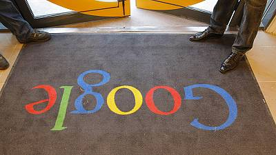 France latest court to order Google to dump personal data on request