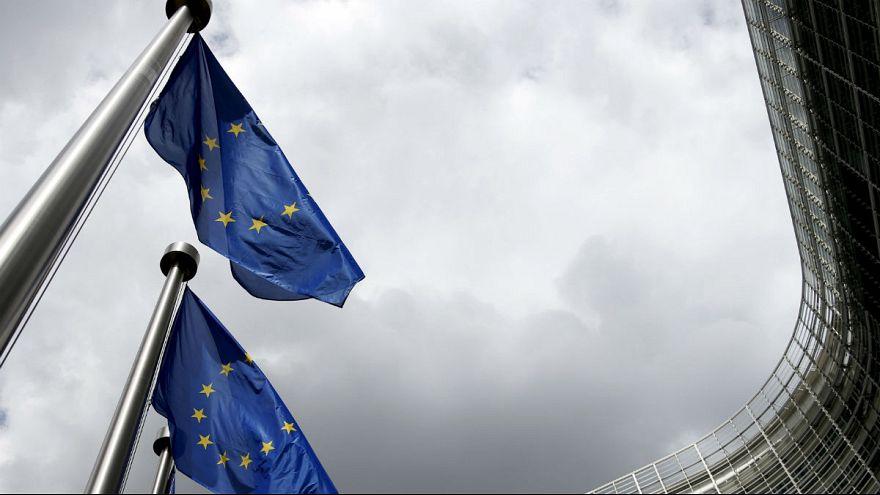 España cumple 30 años de la firma de su adhesión a la Unión Europea