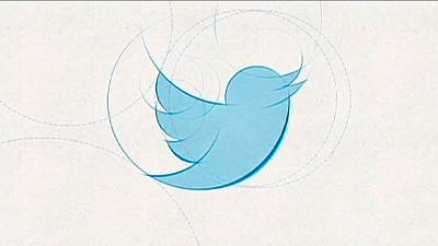 Twitter axes Dick and 140 character limit between friends