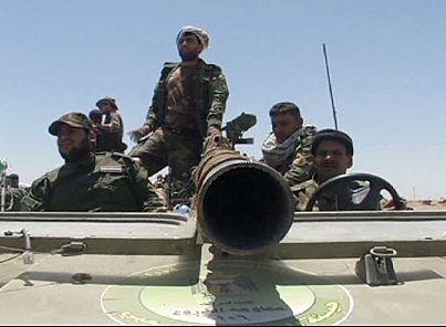 403x296_307937_iraqshiite-militia-prepares-for-battl.jpg