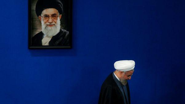 عملکرد دولت روحانی در گفتگو با حسین انصاری راد