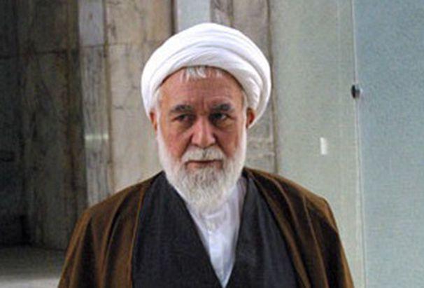 نظر واحد عقلای اعتدالگرا و اصلاح طلب درباره روحانی/اطلاع رسانی از رانتهای میلیارد دلاری دولت احمدی نژاد