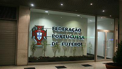 """Mundial sub20: Portugal """"parado"""" de novo pelo Brasil na Nova Zelândia"""
