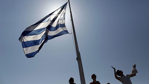 مناقشات بين اليونان ودائنيها تنتهي إلى الفشل