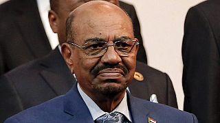 ¿Será detenido o no el Presidente sudanés Omar Al Bashir en Sudáfrica?