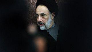 از ممنوع التصویر شدن محمد خاتمی چه کسانی سود میبرند؟