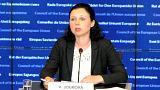 ΕΕ: Εγκρίθηκε η ευρωπαϊκή νομοθεσία για την προστασία δεδομένων