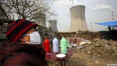 L'AIE juge insuffisants les efforts consentis pour contenir le réchauffement climatique