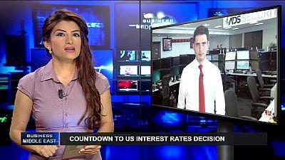 La Fed relèvera-t-elle finalement ses taux d'intérêt ?
