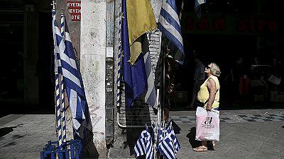 Grecia no presentará nuevas reformas en la reunión del Eurogrupo este jueves, según Varufakis