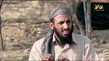 Al-Kaida-Vize-Chef bei US-Angriff im Jemen getötet