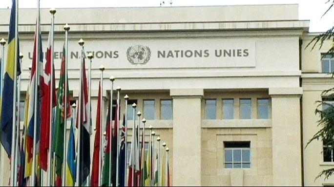В Женеве надеются найти выход из йеменского кризиса
