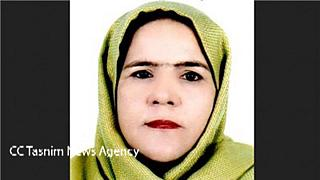 Afeganistão: Nomeada a primeira mulher para o Supremo Tribunal