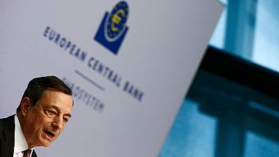 ECB bond-buying is legal rules EU's top court