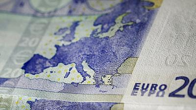 Inflation returns to eurozone with high food and tobacco costs