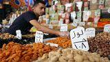 Ramazan ayının klasik soruları yine gündemde