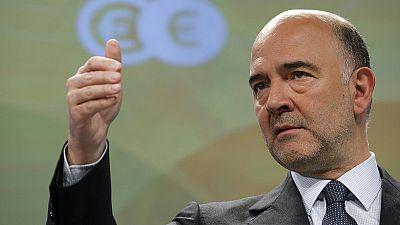 Bruselas defiende un impuesto de sociedades más equitativo