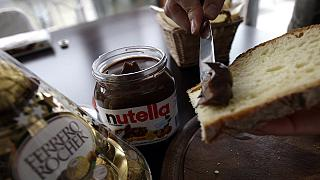 Nutella-Boykott: Frankreichs Umweltministerin rudert zurück