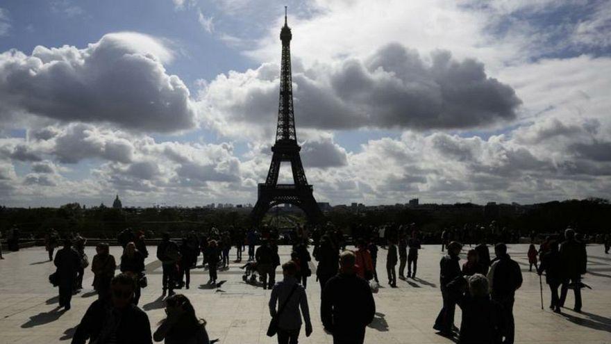 Fransızların kabalığı hükümeti harekete geçirdi