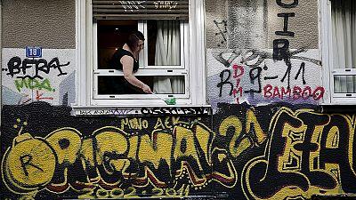 Grecia: storie di giovani imprenditori preoccupati dai lunghi negoziati