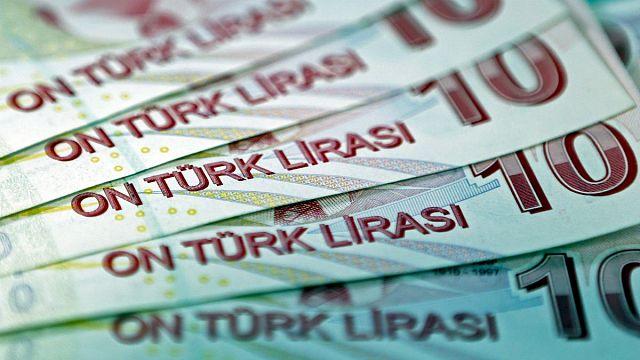S&P'den Türkiye'ye erken seçim uyarısı