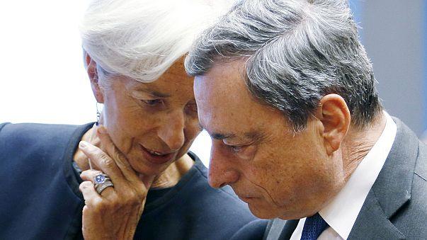 More Greek talks set to end in deadlock
