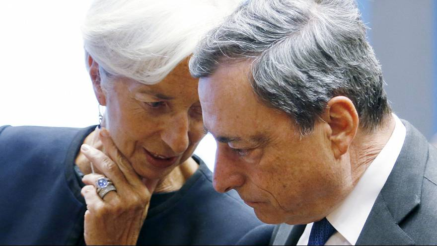 Eurogruppo su Grecia, nessun accordo in vista