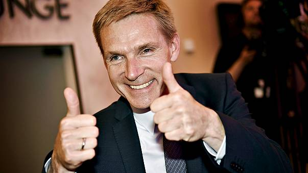 Législatives danoises : la droite prend le pouvoir, forte percée du parti anti-immigration