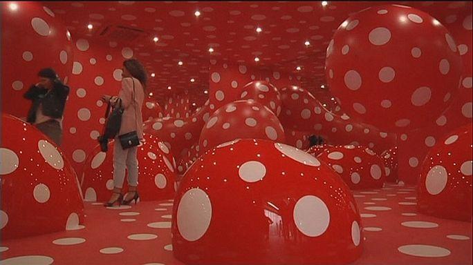 Moscou : une nouvelle adresse permanente pour le musée d'art contemporain Garage