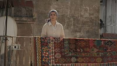 """The Rooftops"" – a film which casts a critical eye on Algerian society from the rooftops of Algiers"