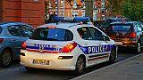 Fransız polisinde verem salgını