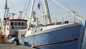 [Live updates] NGO flotilla bids to break Israeli blockade of Gaza