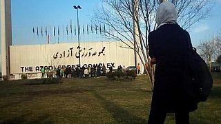 درهای ورزشگاه آزادی باز هم به روی تماشاگران زن بسته ماند