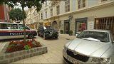 Autriche : un automobiliste fonce sur des piétons et tue trois personnes