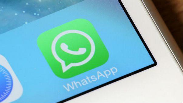 Küfürlü mesajları nedeniyle Whatsapp kullanıcısına 68 bin dolar para cezası