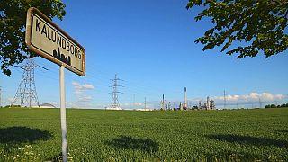 Βιομηχανική συμβίωση: σύστημα που σώζει επιχειρήσεις και περιβάλλον