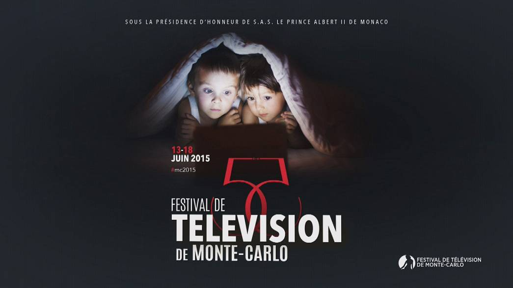 Monte Carlo TV festival: a new golden age for television