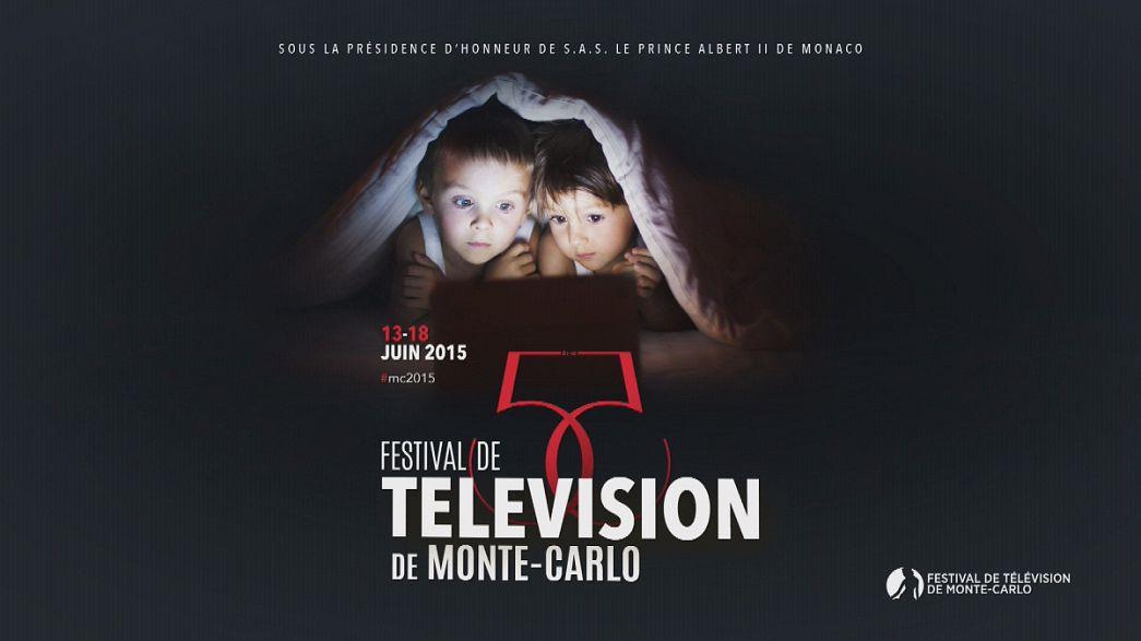 Monte Carlo, eden mondiale della Televisione