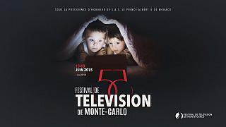 Os vencedores do Festival de Televisão de Monte Carlo