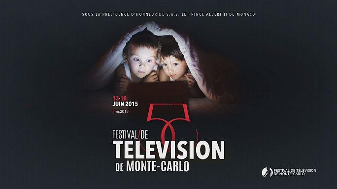 """""""مارفيلوس"""" يحوز على الجائزة الكبرى في مهرجان تلفزيون مونتي كارلو"""
