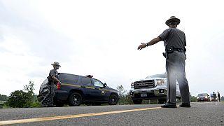 Norte-americanos exigem treino e formação policial em todo o país