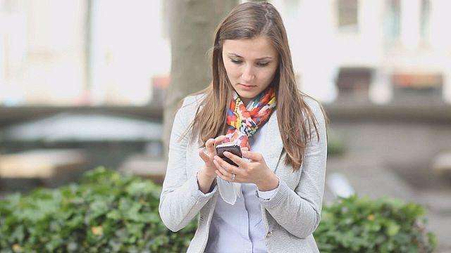 Üniversiteli mucitlerden yabancı ülkeye uyum aplikasyonu: JinGER